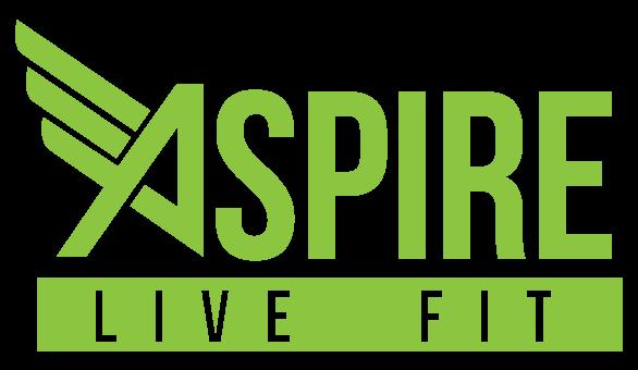Aspire #LiveFit